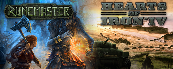 paradox_presents_hearts_of_iron_4_and_runescape