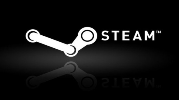 steam_new_stream_service