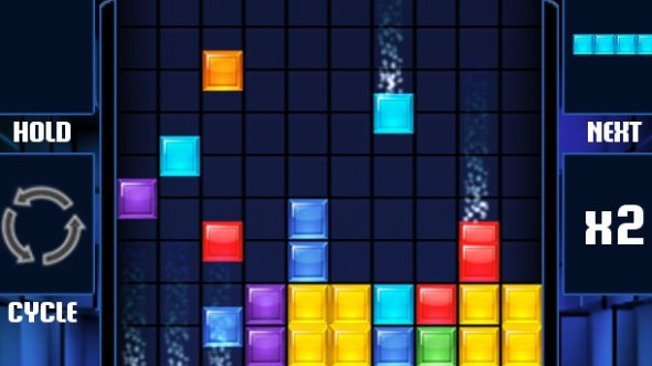 tetris_new_version
