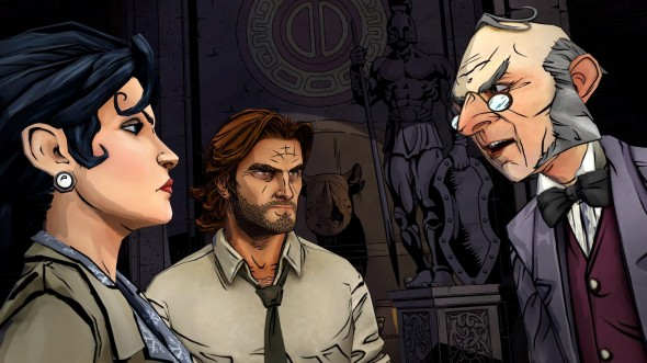 thewolfamongus2_episode