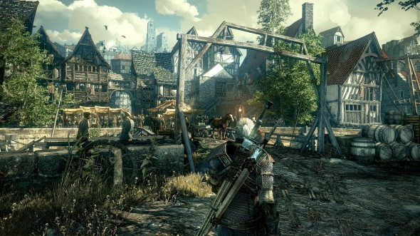 witcher_3_ps4_xbox_one
