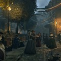 Assassins's Creed Unity